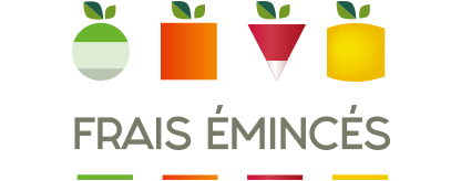 frais eminces logo
