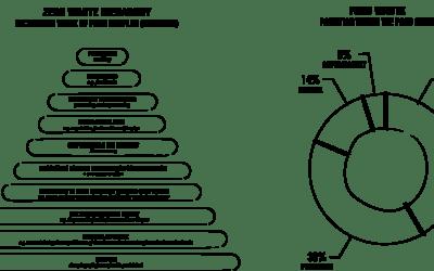 Preventing food loss, valorizing residual flows